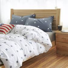 Linen Bed Sheets Online Get Cheap Small Bed Sheets Aliexpress Com Alibaba Group