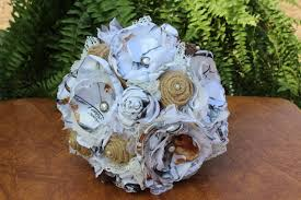 camo flowers true timber white snowfall camo bridal bouquet with rustic burlap