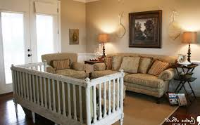 coffee table grey living room farmhouse living room paint colors dark brown simple wooden coffee