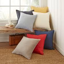 discount home decor stores large brass bird bowl deacutecor amp pillows loversiq