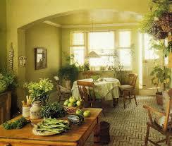 70s home design 70s home design 70s interior design ficialkod