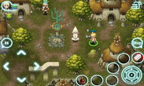 inotia 3 apk inotia3 children of carnia free android app android freeware