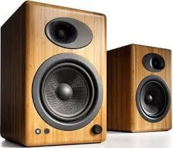 best speakers best pc speakers 2018 ultimate buying guide and speaker reviews