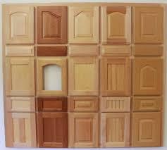 Cabinets And Doors Mcw Custom Doors