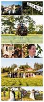 rustic backyard wedding 03 reiman photography