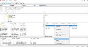 public html how to install wordpress on any web hosting manually