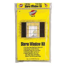 interior storm windows home depot 100 replacement storm windows home depot window sash locks