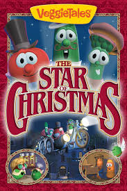 Light O Rama Halloween Sequences Free by Veggietales The Star Of Christmas Veg O Rama Jukebox Sing Along
