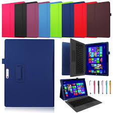 Microsoft Surface Rugged Case Online Buy Wholesale Surface Pro Case From China Surface Pro Case