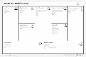 business pdf business plan template plan template pdf free