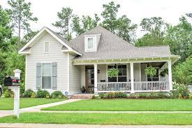 house plans com cottage house plans cottage home plans cottage style craftsman