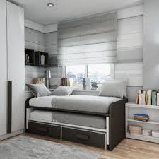 teenage male bedroom decorating ideas teen boy rugs simple teen
