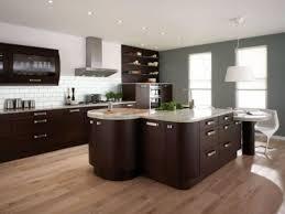 kitchens unique kitchen island shapes 2017 including cheap units
