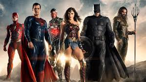 the 34 dc superhero movies ranked from worst to best craveonline