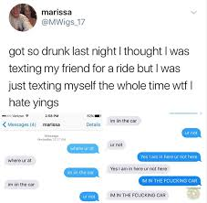 Drunk Texting Meme - drunk texting album on imgur