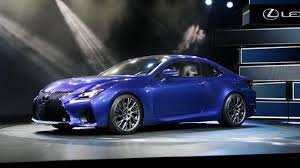 what company makes lexus lexus and the hit house beautiful together