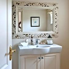 mirror wall decor pinterest gallery home wall decoration ideas