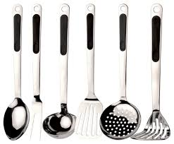 Kitchen Accessories Uk - kitchen engaging modern kitchen utensils ingenious ideas ware