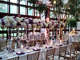 Fall Wedding Centerpieces Purple Fall Wedding Centerpieces U2014 C Bertha Fashion Purple