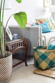 global decor made easy 1 global decor tips for home accessorizing