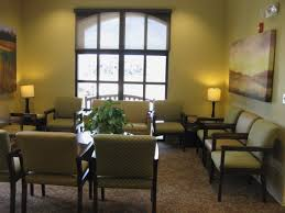 home decor simple doctor office decorating themes home design