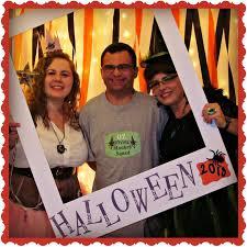 Photobooth Ideas Best 25 Halloween Photo Booths Ideas On Pinterest Halloween