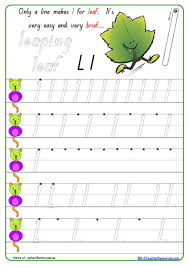 all worksheets nsw foundation handwriting worksheets free