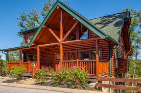 willow tree cabins cabin rental vacation rental homes