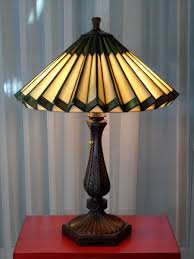 lighting incredible geeky stained glass lamps global geek news