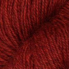 berroco ultra alpaca light berroco ultra alpaca light yarn 4281 redwood mix discount