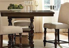 bar awesome and beautiful bar height dining table beautiful