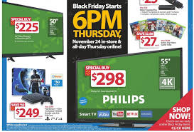 target black friday 2016 out door flyer cheap tv deals of black friday 2016 plus our favorite picks