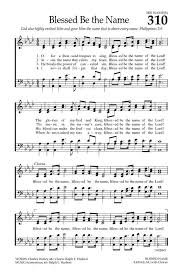 448 best songs images on church songs christian songs