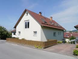 Immobilien Nurdachhaus Kaufen Häuser Zum Verkauf Waldbrunn Mapio Net