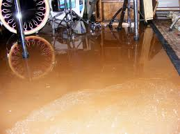 the causes and costs of a flooded basement angie u0027s list