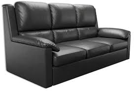 picture of couch modern couch google search individual living room furniture