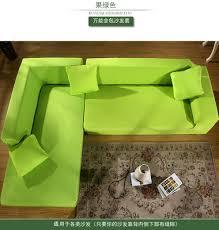 Sofas Sofas Popular Sofas Sofas Buy Cheap Sofas Sofas Lots From China Sofas