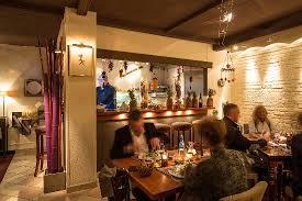 saveurs et cuisine ambiance bar photo de restaurant thierry saveurs et cuisine