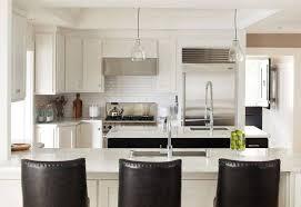 modern kitchen interior design ideas peenmedia com