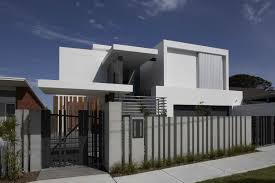 home collection group house design mormanis house by mpr design group