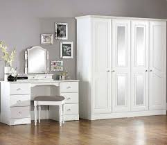28 chez nicole bedroom furniture from wildon home 174 chez nicole bedroom furniture from products bedroom furniture read s of watton norfolk