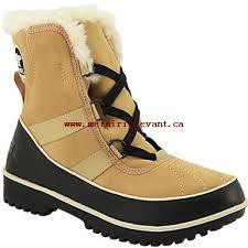 womens winter rubber boots canada shop sorel tivoli 2 winter rubber boots womens curry