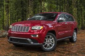 2015 jeep reliability 2015 jeep grand car review autotrader