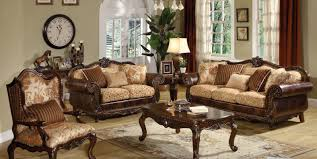 Pretty Living Rooms by Bewitch Figure Awe Trendy Living Room Furniture Pretty Vow Modern