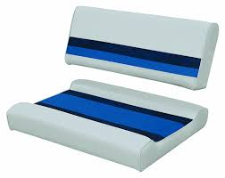 cushion boat seat cushions bassboatseats jon boat seats