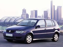 volkswagen wallpaper volkswagen wallpapers polo wallpapers widescreen desktop backgrounds