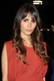 jordana brewster at london show rooms cocktail party 02 gotceleb