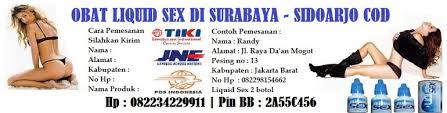 Obat Tidur Di Surabaya jual obat tidur liquid di surabaya 082234229911 jual obat tidur