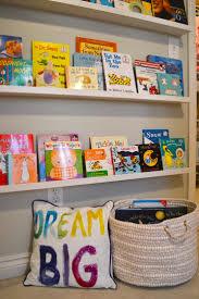 59 best bookshelves images on pinterest book shelves bookshelf