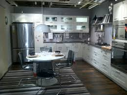ikea showroom kitchen love pinterest ikea showroom showroom